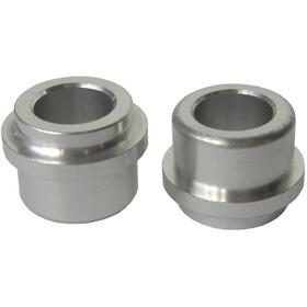 SR Suntour Shock eye aluminum bushings Do grubości 22 mm / 12,7mm